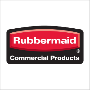 70x70_rubbermaid