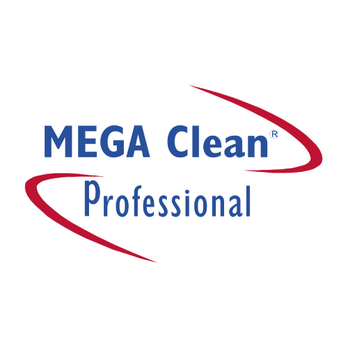 Mega Clean Professional