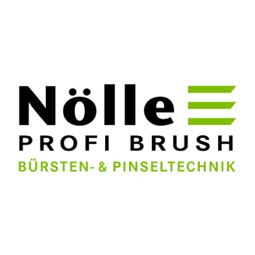 Noelle Profi Brush