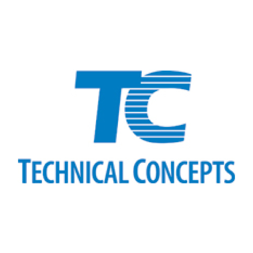 Technical Concepts